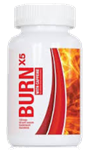 burn 5X recension