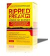 ripped freak viktminskningspiller