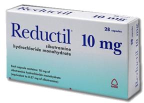 ask reductil 10 mg