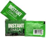 instant chaga