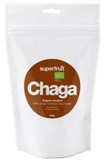 superfruit chaga