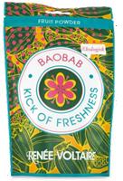 baobab renee voltair