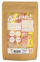 go for life guarana