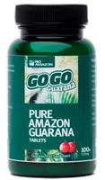 pure guarana