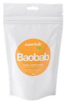 superfruit baobab