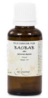 baobab olja