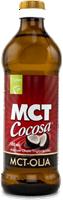 MCT COCOSA olja